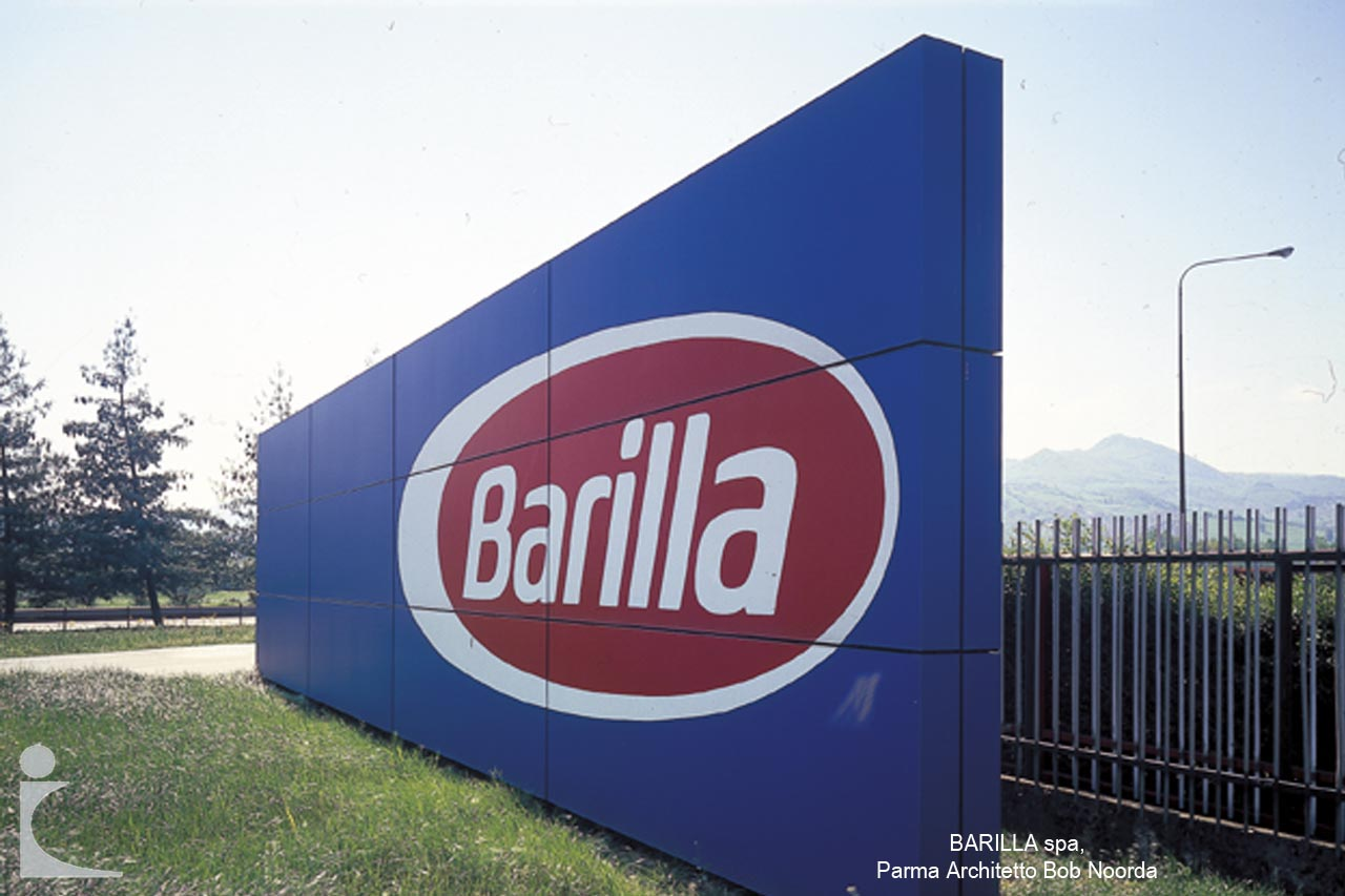barilla spa a case study Barilla spa  barilla spa part 1 – executive summary the most important issue barilla faces barilla case study  brasilia case.